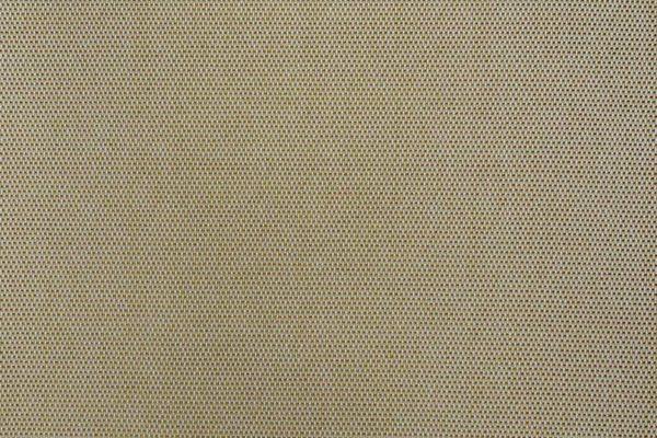 Jumeirah 2050 | Prima Fabrics