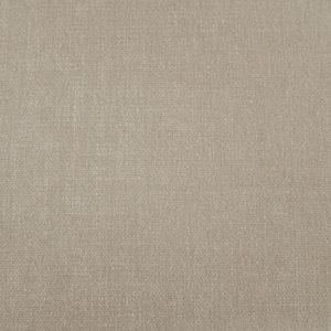 Firestone | Prima Fabrics