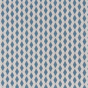 Jumeirah 1901 | Prima Fabrics